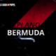 Plano Bermuda