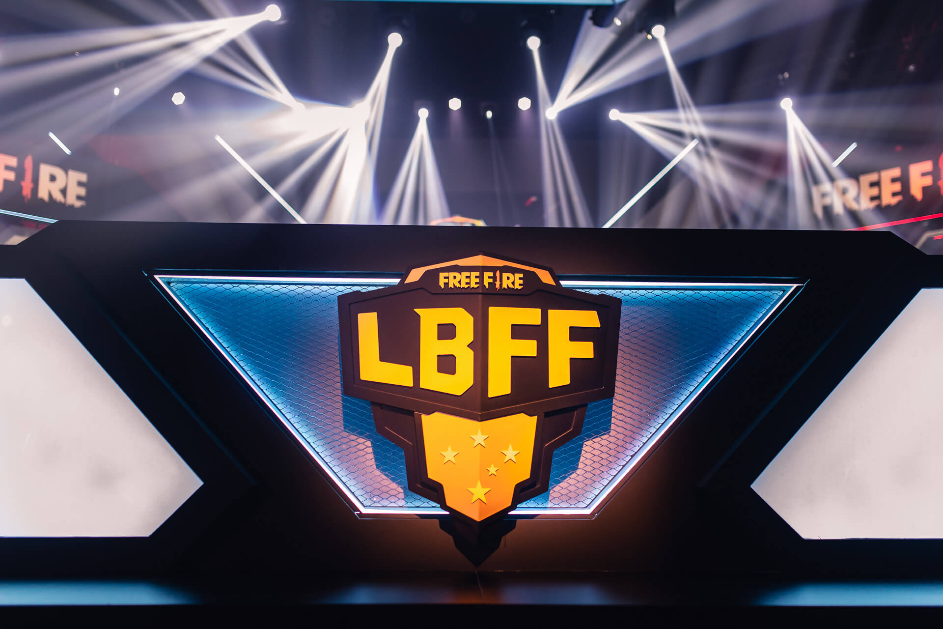 LBFF 2021