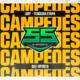 SS Sports campeã da LBFF