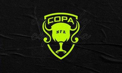 Pings NFA