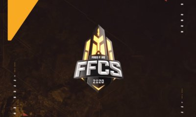 play-in FFCS