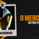 Mercado do Free Fire