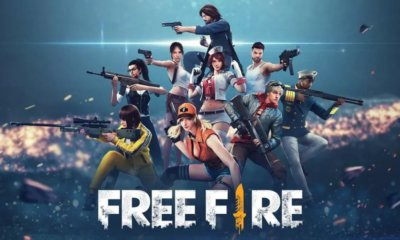 Bangladesh Free Fire