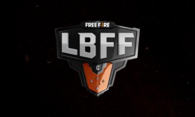 Série C LBFF