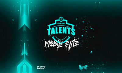 Talents Elite Mobile