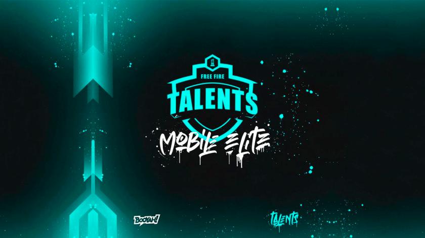 Talents Elite Mobile
