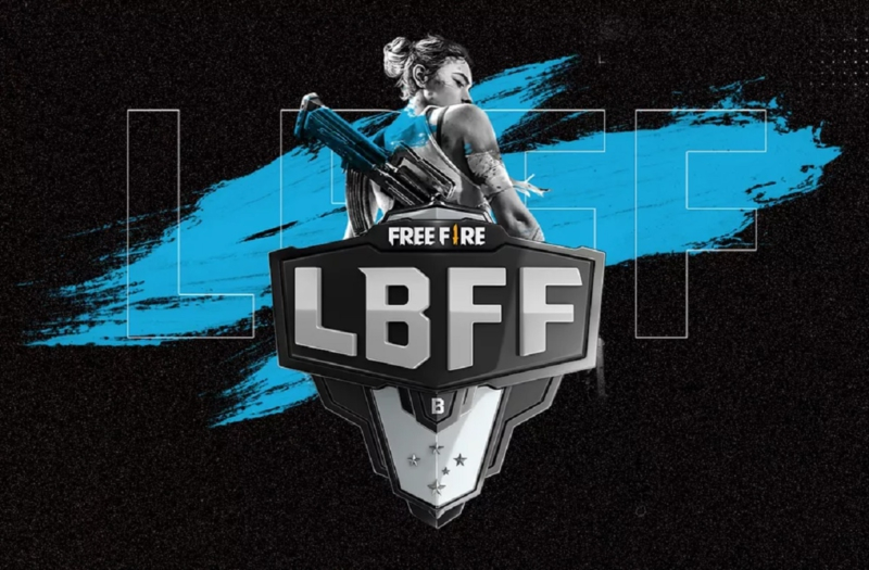 Série B da LBFF