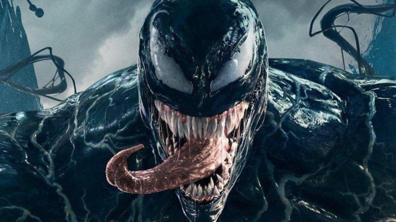 Venom Free Fire